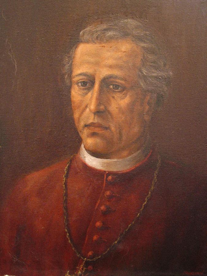 Mirko Tumpić 1849   1874
