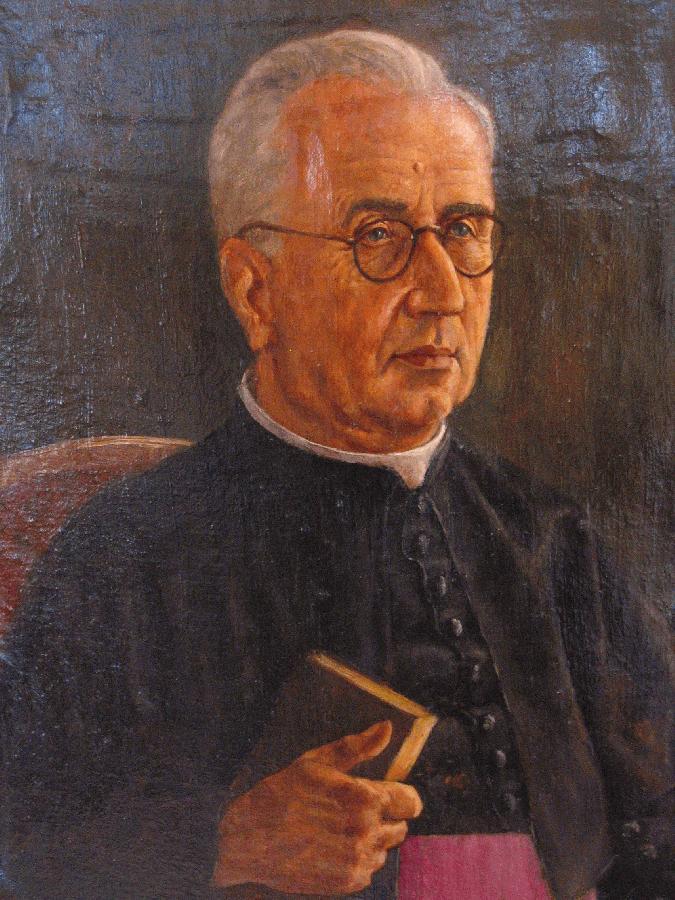 Florijan Papić 1942   1957