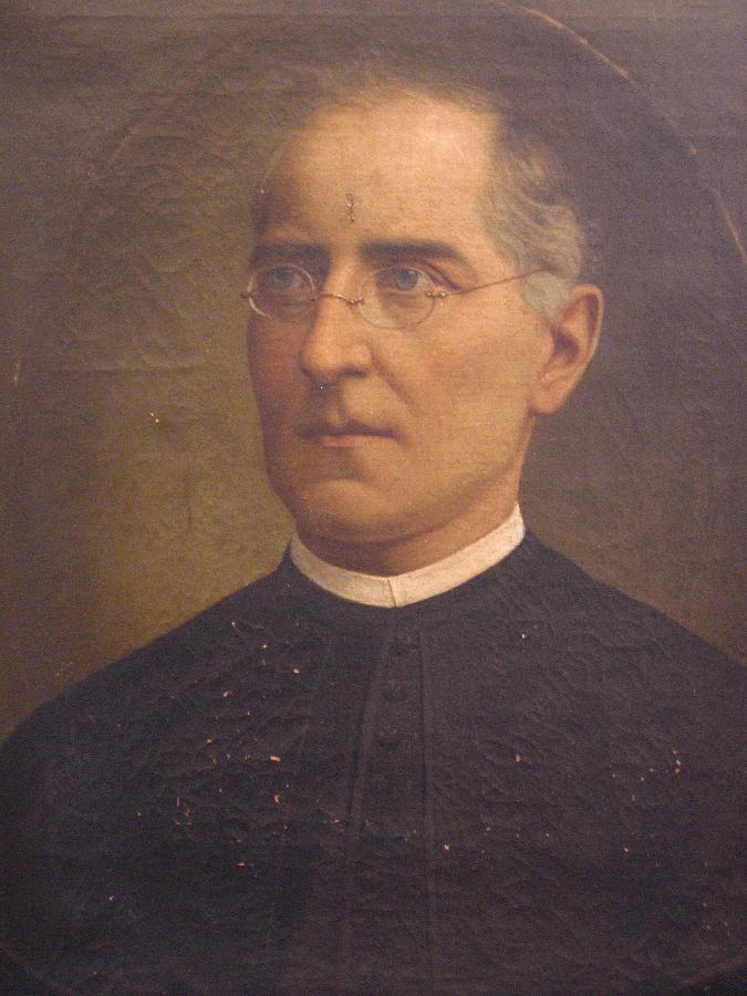 Juraj Žerjavić 1875   1910