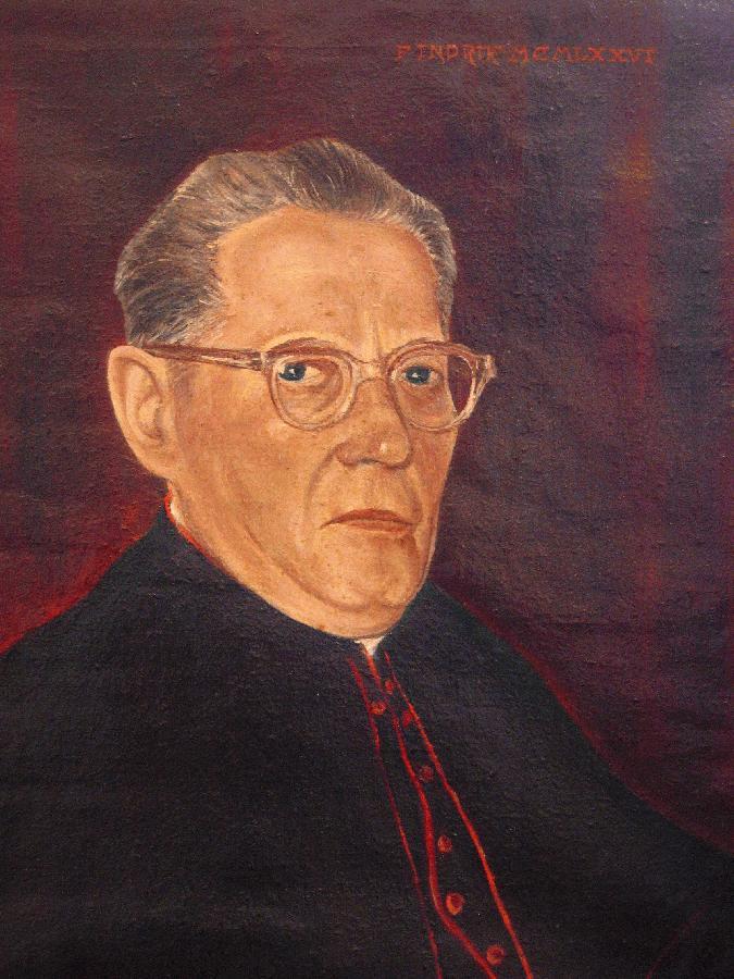 Vinko Komerički 1957   1971